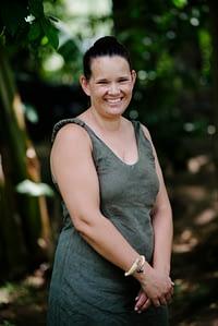 Erina Waitai