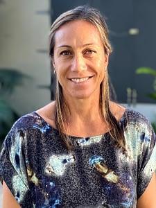 Lenise Monteiro